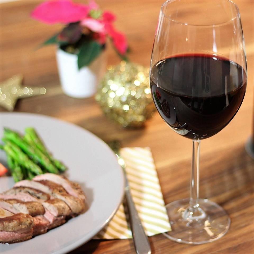 Culinaire wijnavond, met een knipoog naar Bruegel