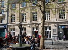 Lezingen op maandag: Is Frankrijk ongeneeslijk ziek?