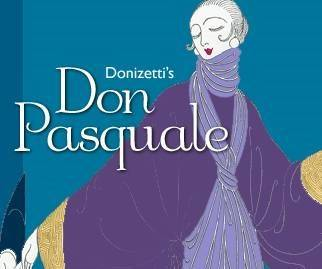 Don Pasquale van Donizetti
