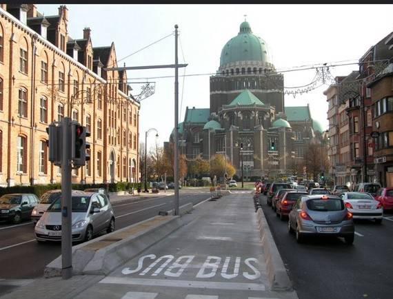 vtbkultuur Brussel Ganshoren