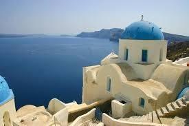 Griekenland Antiek, Byzantijns en Modern