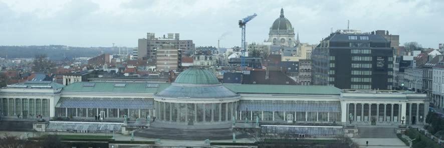 vtbkultuur Brussel Fotoclub