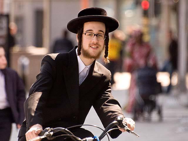 Het Jeruzalem van het Noorden, daguitstap (autocar) - volzet, de wachtlijst staat open
