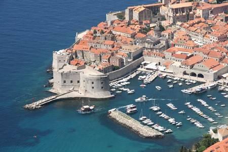Reisreportage Kroatië