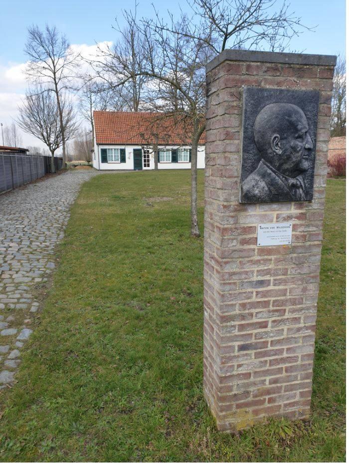 vtbkultuur Oost-Vlaanderen