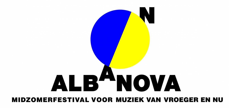 Alba Nova