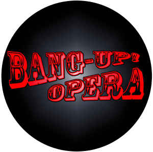 A Grand Opera Night