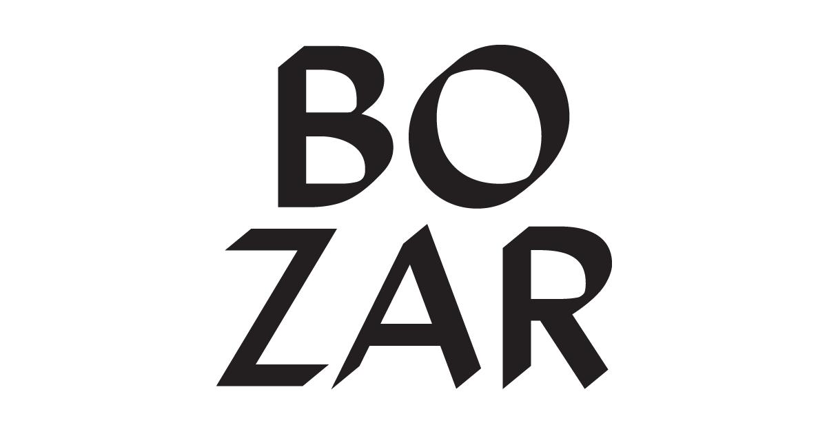 Concerttrein naar Bozar - 2019-2020
