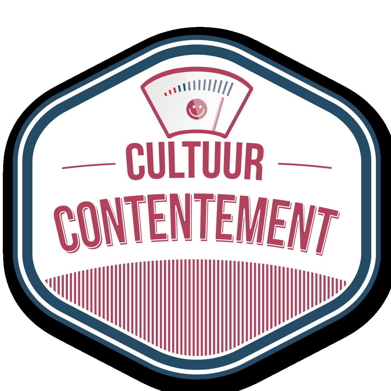 Jouw gemeente, cultuurgemeente?