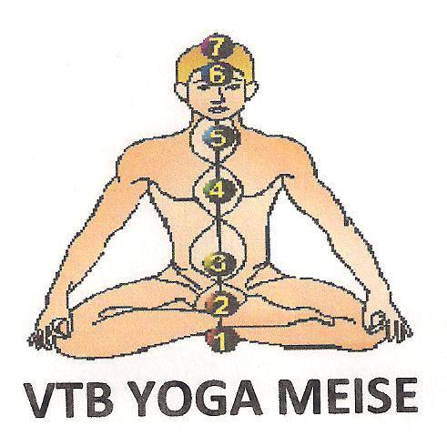 Nieuwe lessenreeks van 15 yogalessen