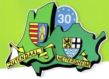 Verbroedering Zutendaal-Nettersheim