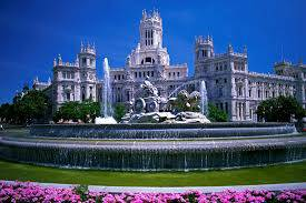 vtbKultuur 5-daagse citytrip naar Madrid en Toledo - Volzet