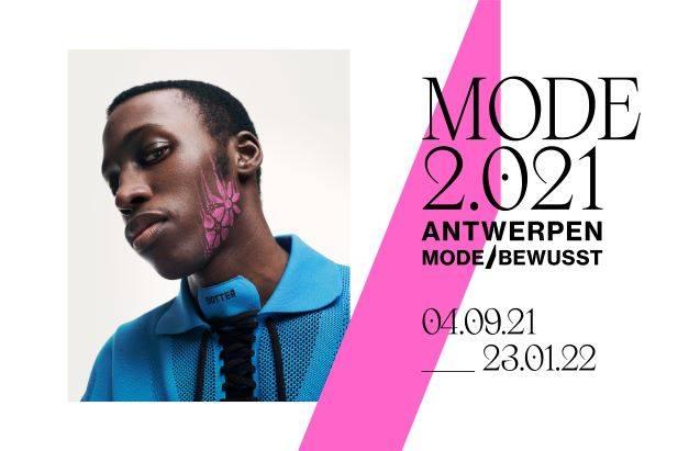 ModeMuseum Antwerpen terug open na lange renovatie