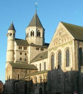 vtbKultuur-trip Nijvel en Villers-la-Ville