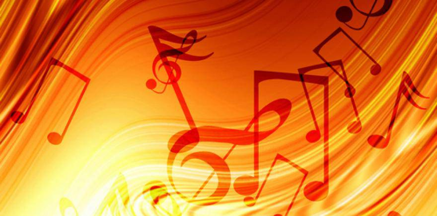 vtbkultuur Musica Furiosa