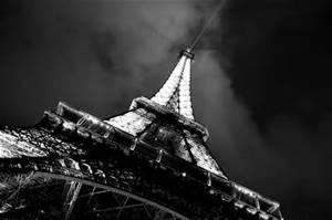 PARIJS ONDERSTEBOVEN