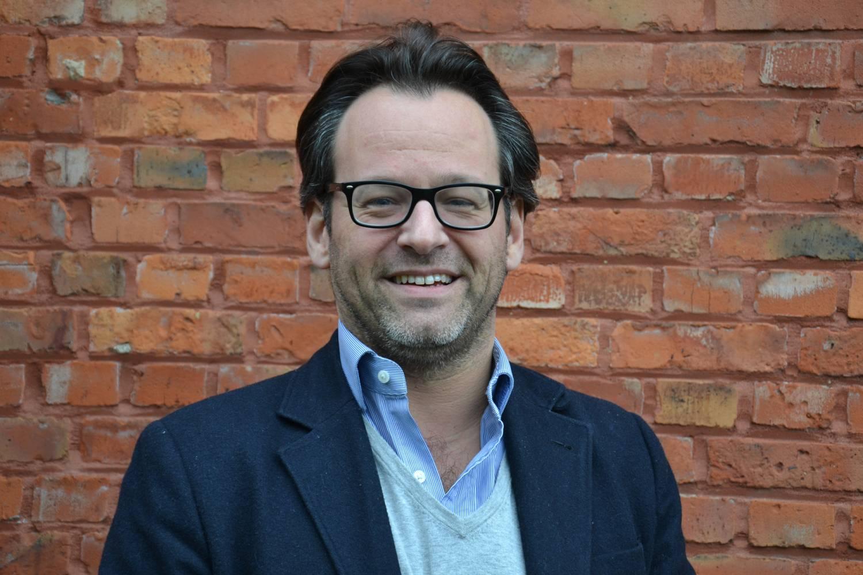 Piet Callens