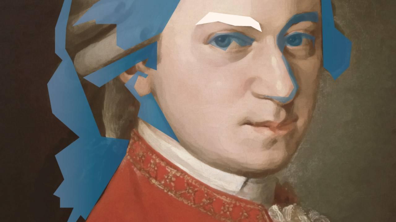 Midsummer Mozartiade 'Die Entführung aus dem Serail'