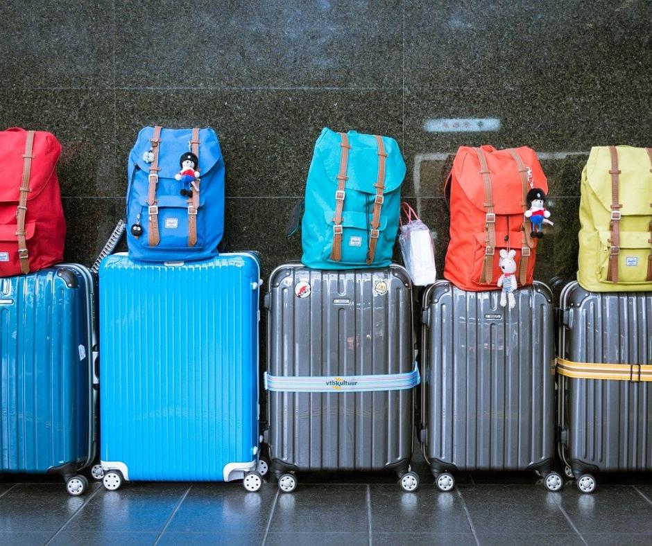 Even wegdromen met 'virtuele' reizen
