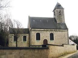 vtbkultuur Brussel Sint-Agatha-Berchem