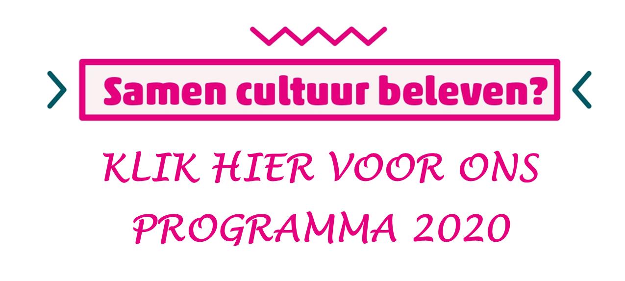 Hernieuwd programma 2020