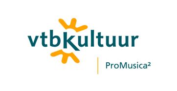 vtbkultuur ProMusica²