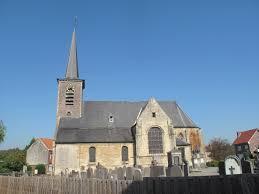 Wandeling in Sint-Ulriks-Kapelle