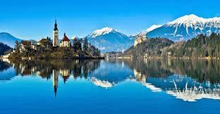 vtbKultuur reportage over Slovenië