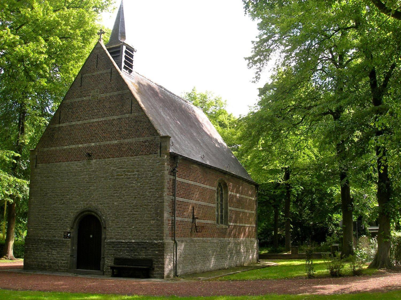 Sint-Elooiviering