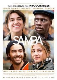 Afrika Film Festival