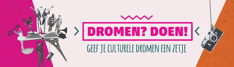 vtbkultuur Vlaamse Ardennen