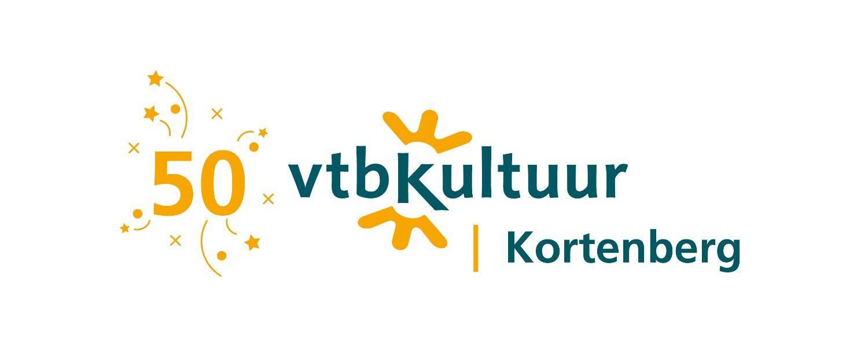 'Vrienden van 50 jaar vtbKultuur Kortenberg'