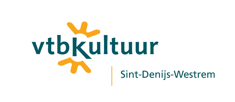 Lid worden van vtbKultuur Sint-Denijs-Westrem