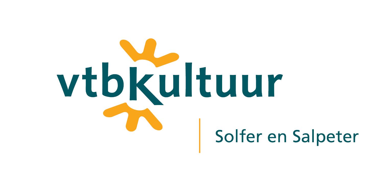 vtbkultuur Solfer en Salpeter