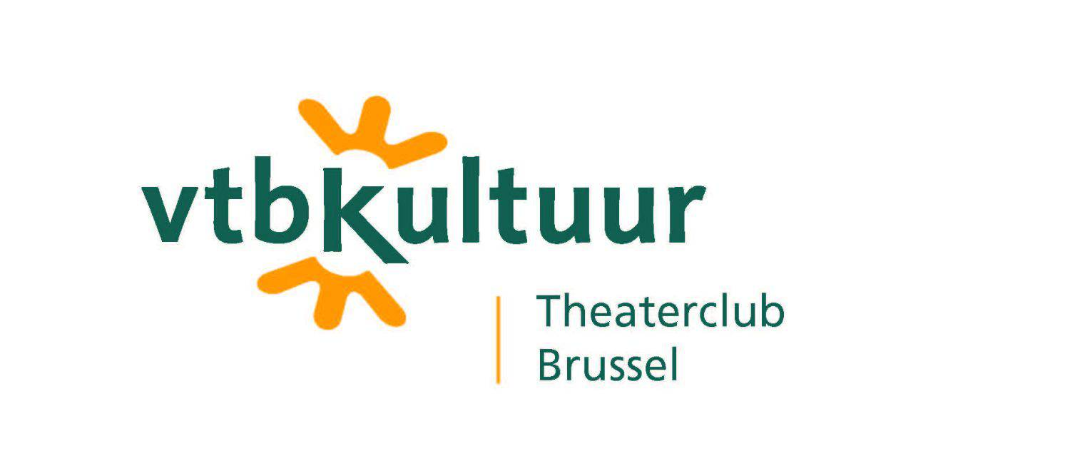 Theaterclub Brussel