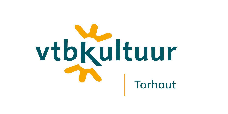 vtbkultuur Torhout