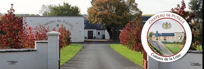 Alleen voor vtb-leden: exclusieve wijnpreuvement