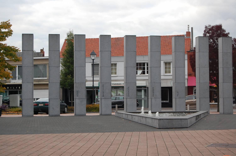 vtbkultuur Zandhoven