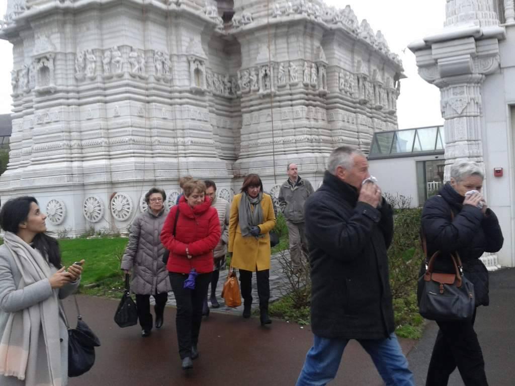 vtbkultuur Sint-Katelijne-Waver