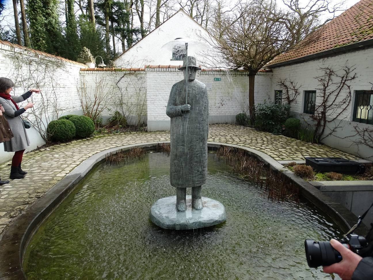 vtbkultuur Deurne/Berchem