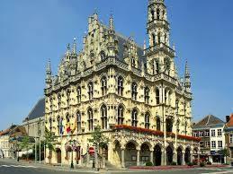 vtbkultuur Gent-Ledeberg