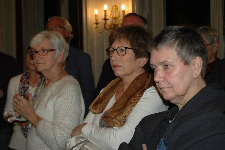 vtbkultuur Sint-Denijs-Westrem