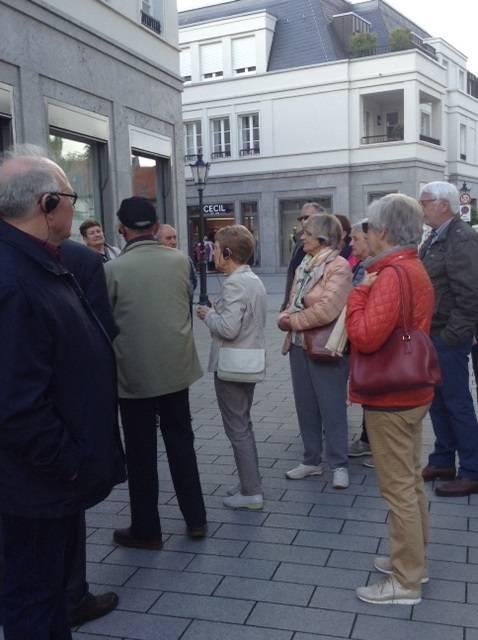 vtbkultuur Lommel