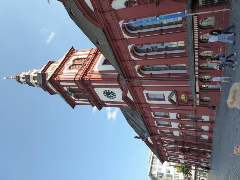 vtbkultuur Oostende