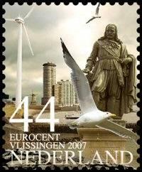 vtbkultuur Sint-Genesius-Rode