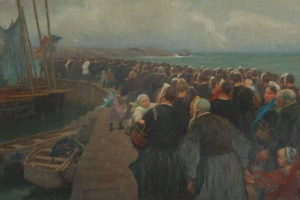 vtbkultuur Koksijde-Oostduinkerke