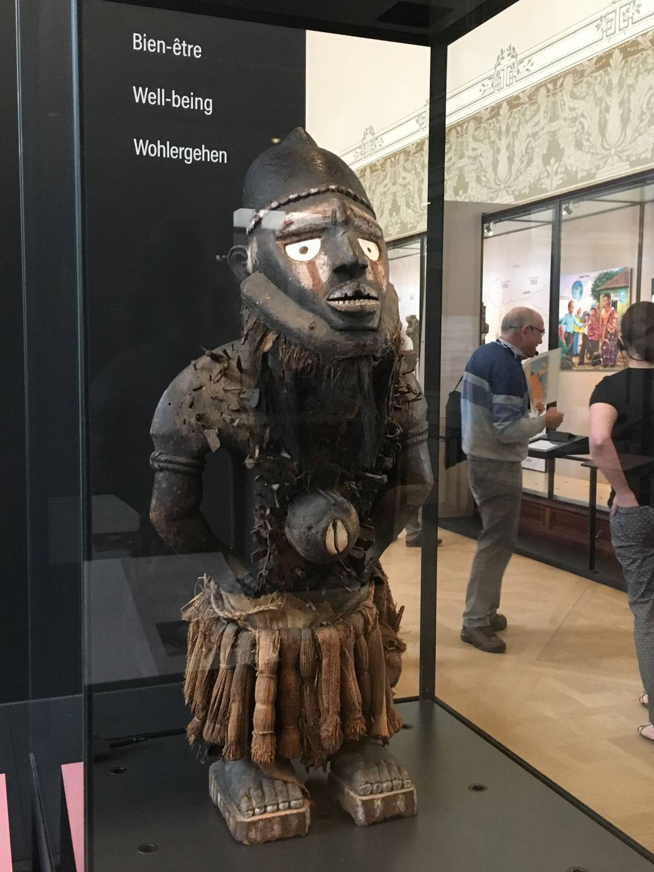 vtbkultuur Heist-op-den-Berg/Putte