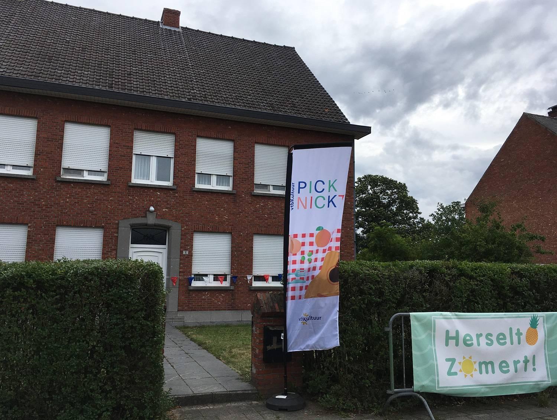 vtbkultuur Helden Van Herselt