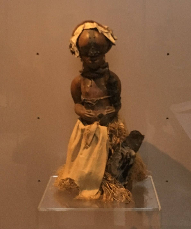 vtbkultuur Ninove