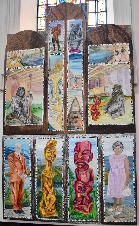 vtbkultuur Maaseik